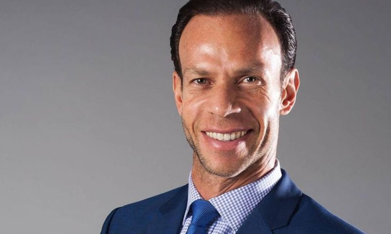 Zague revela los secretos del Bar Bar (VIDEO)